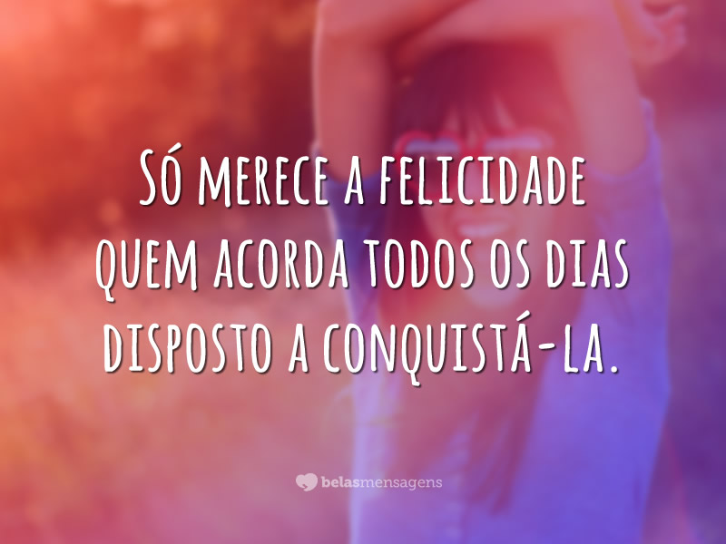 so-merece-a-felicidade1