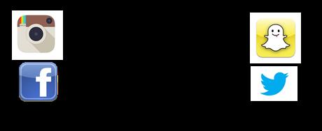 fundo_transparente